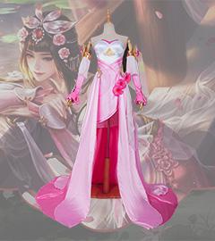 Glory of Kings-zhenji